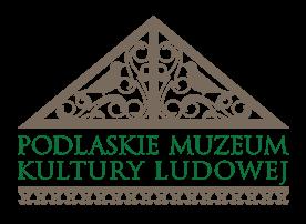 Podlaskie Muzeum Kultury Ludowej
